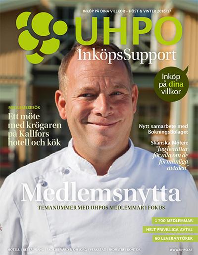 UHPO medlemstidning 022016
