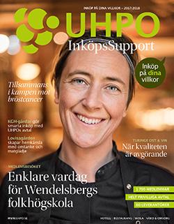 UHPO medlemstidning 022017
